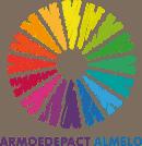 Logo Armoedepact Almelo