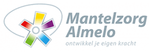 Logo Mantelzorg Almelo