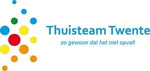 Logo Thuisteam Twente
